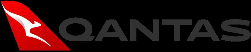 Qantas_Airways_logo_2016.svg.png