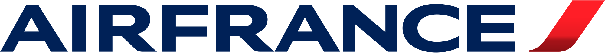 2000px-Air_France_Logo.svg