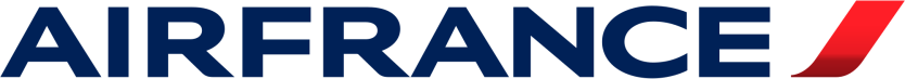 2000px-Air_France_Logo.svg