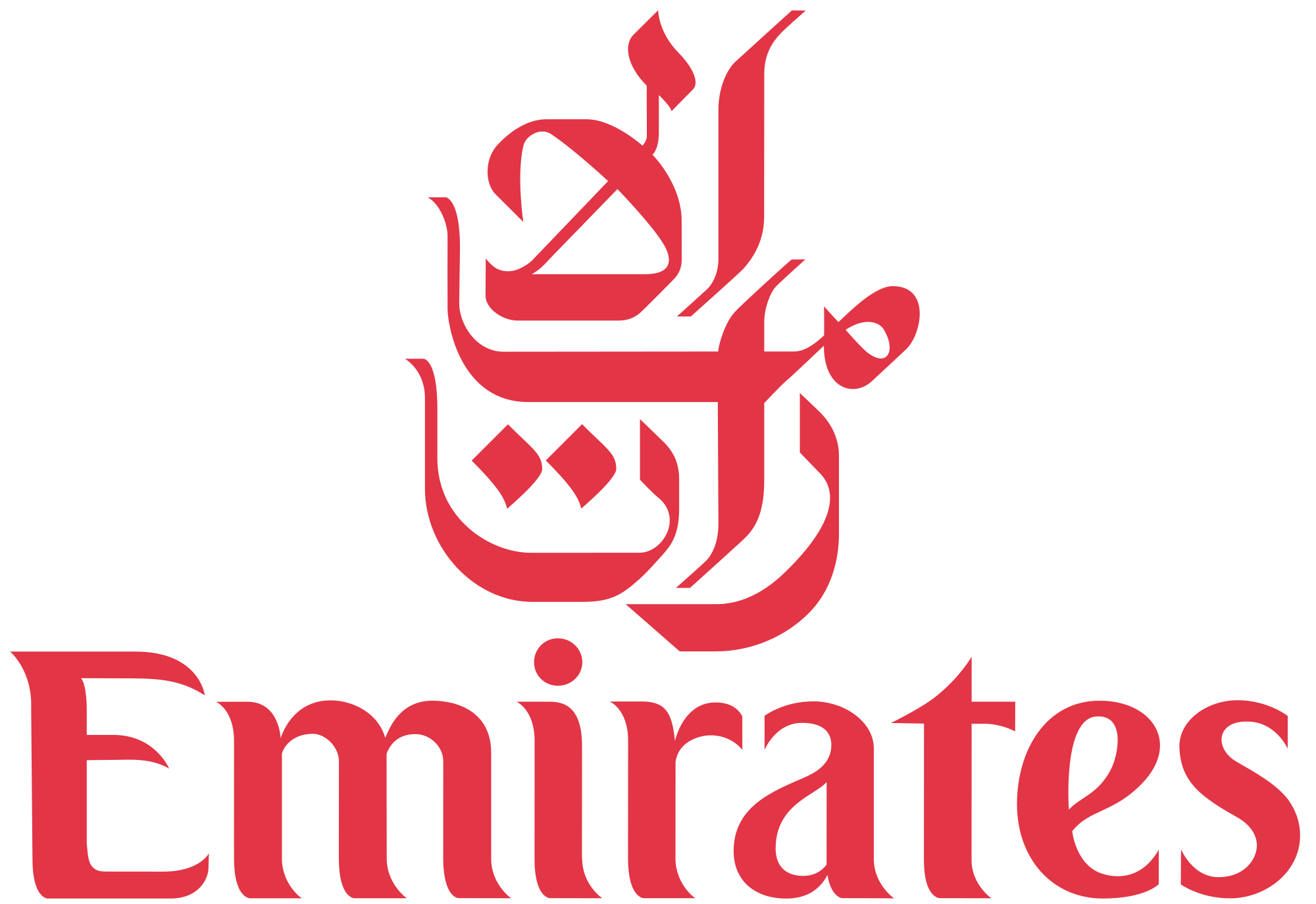 2000px-Emirates_logo.svg.png
