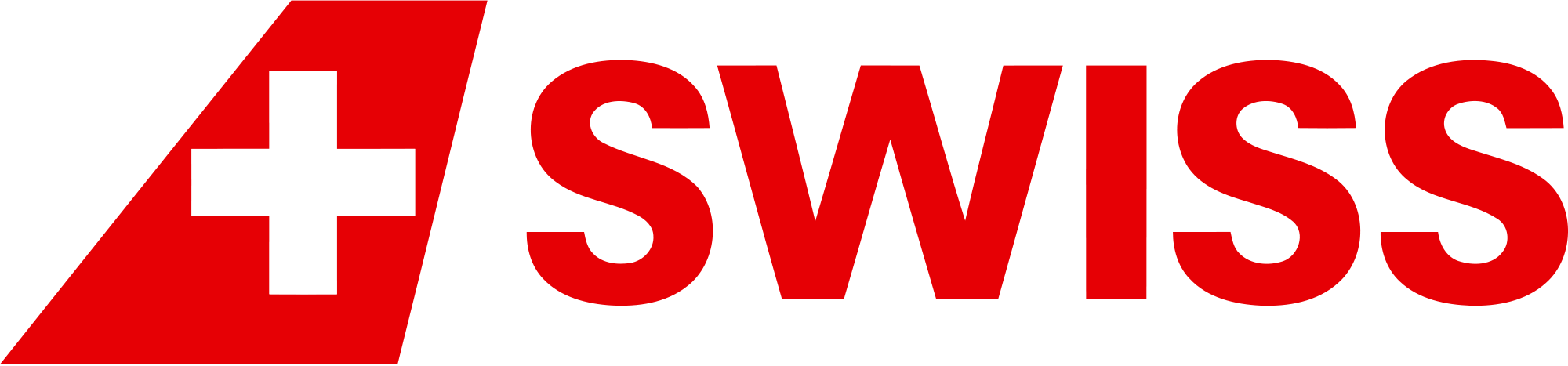 2000px-Swiss_International_Air_Lines_Logo_2011.svg_