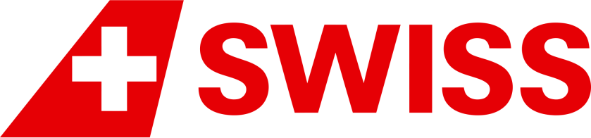 2000px-Swiss_International_Air_Lines_Logo_2011.svg_