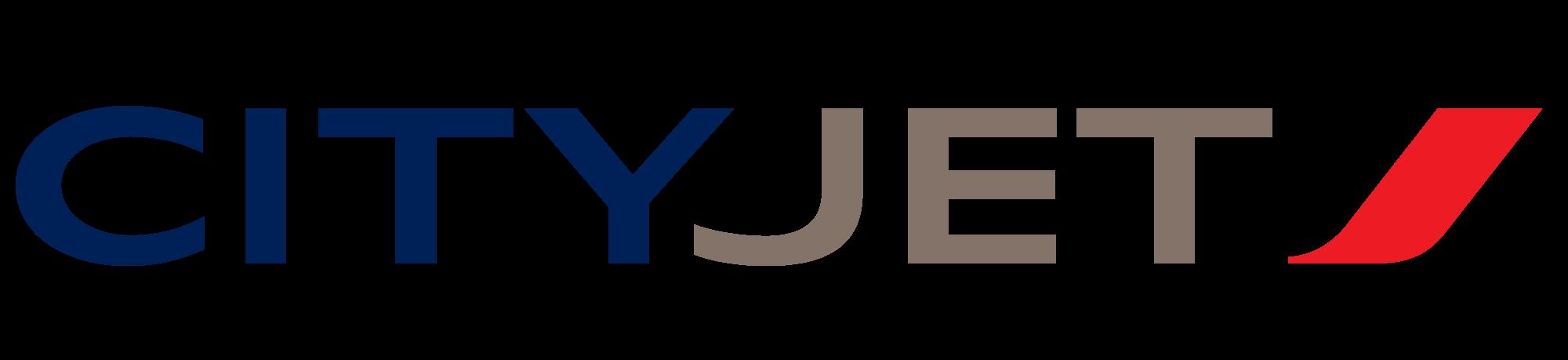 2000px-Cityjet_logo.svg