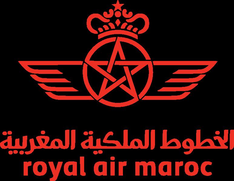 Logo_Royal_Air_Maroc.svg