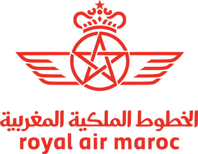 Logo_Royal_Air_Maroc.svg