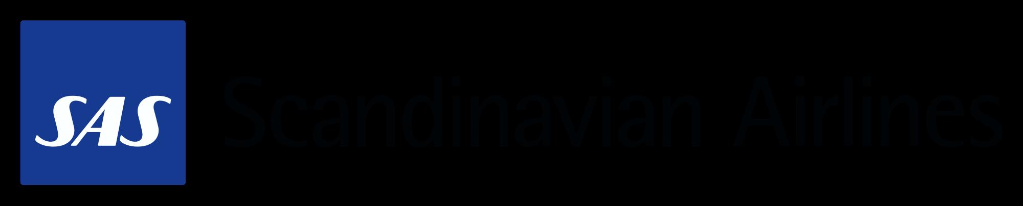 SAS-Scandinavian-Airlines-Logo.svg