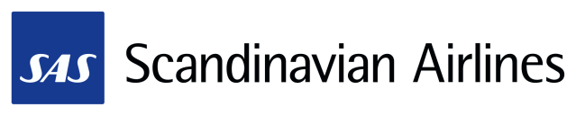 SAS-Scandinavian-Airlines-Logo.svg