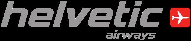 2000px-Helvetic_Airways_Logo.svg.png