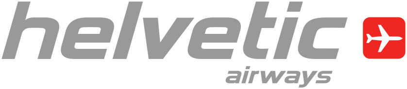2000px-Helvetic_Airways_Logo.svg