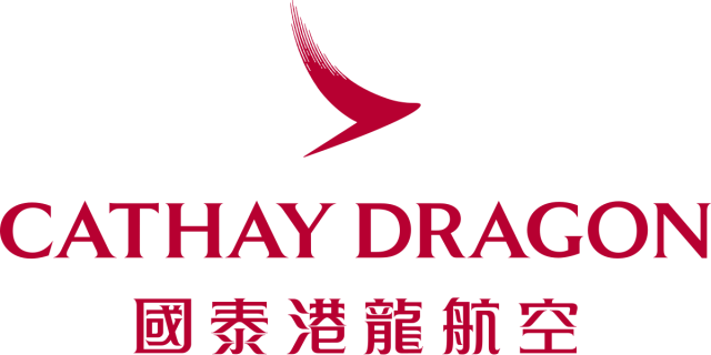 Cathay_Dragon.svg