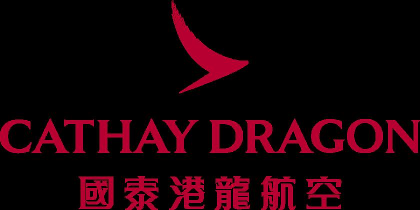 Cathay_Dragon.svg