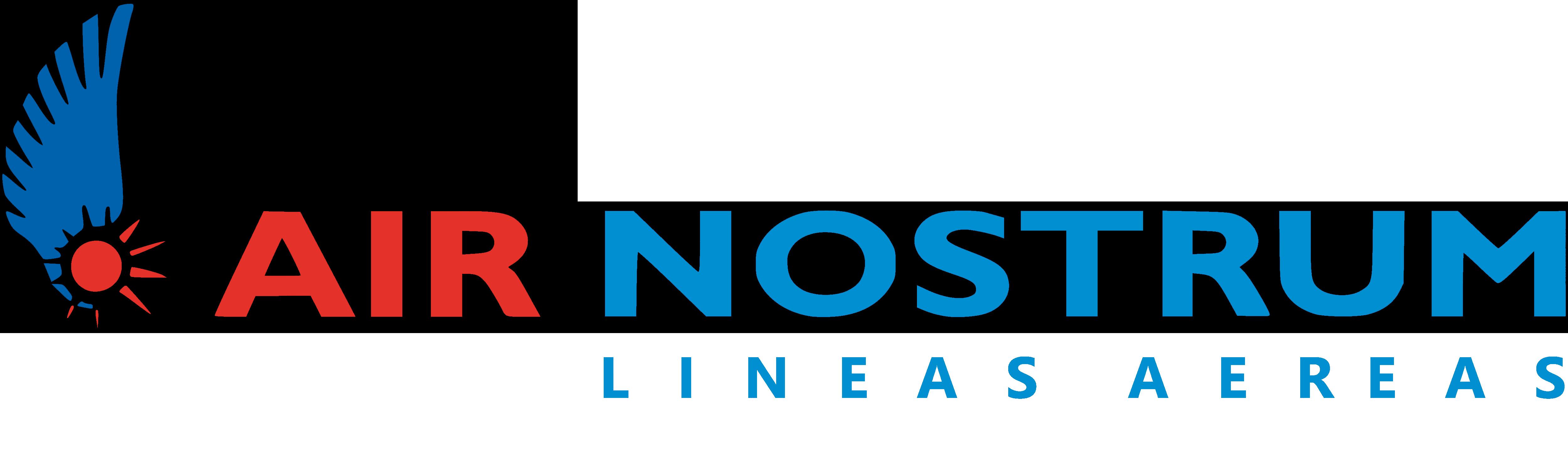 Air_Nostrum_logotype_logo_emblem_2.png