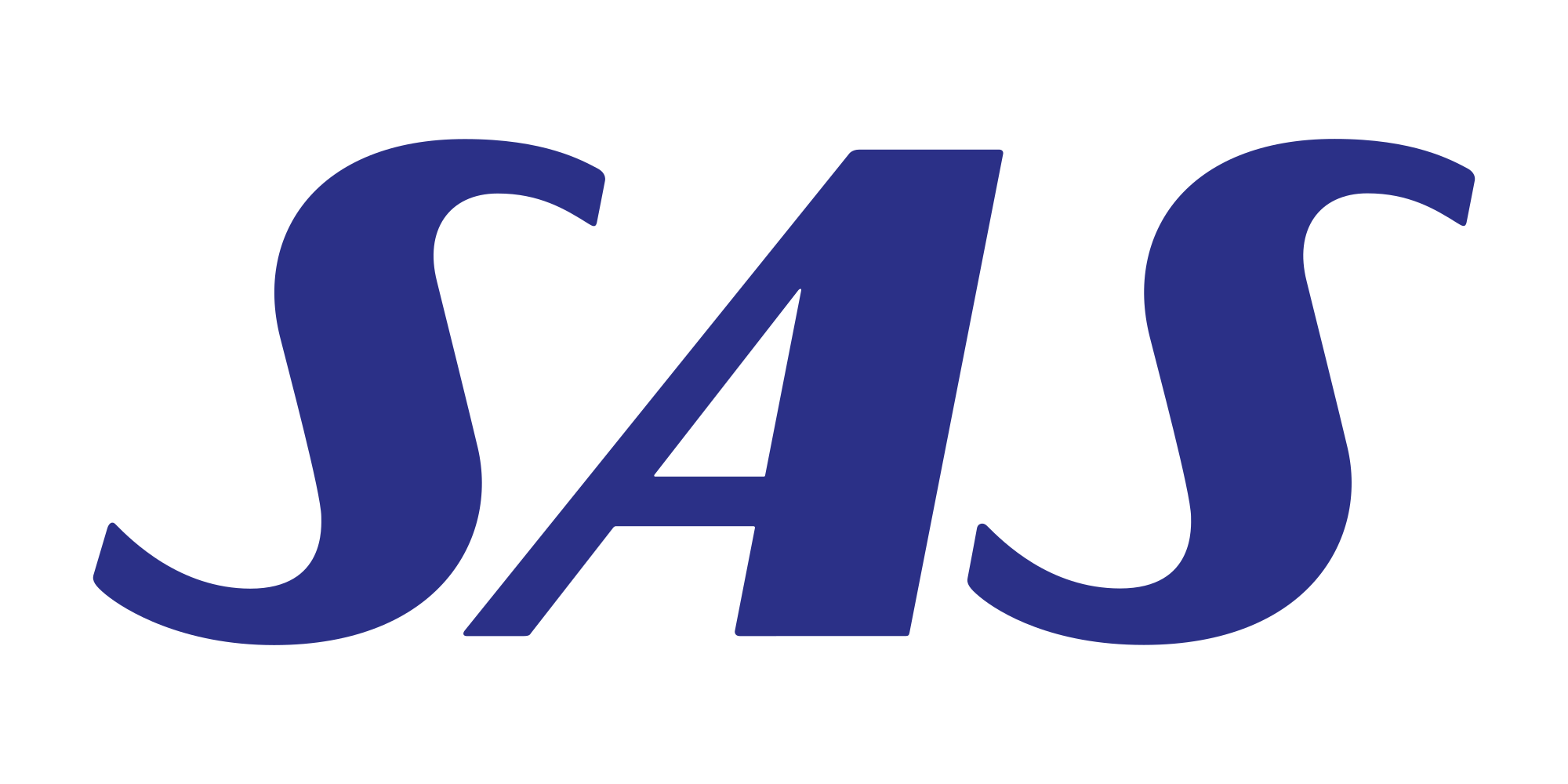 2000px-Scandinavian_Airlines_logo.svg.png