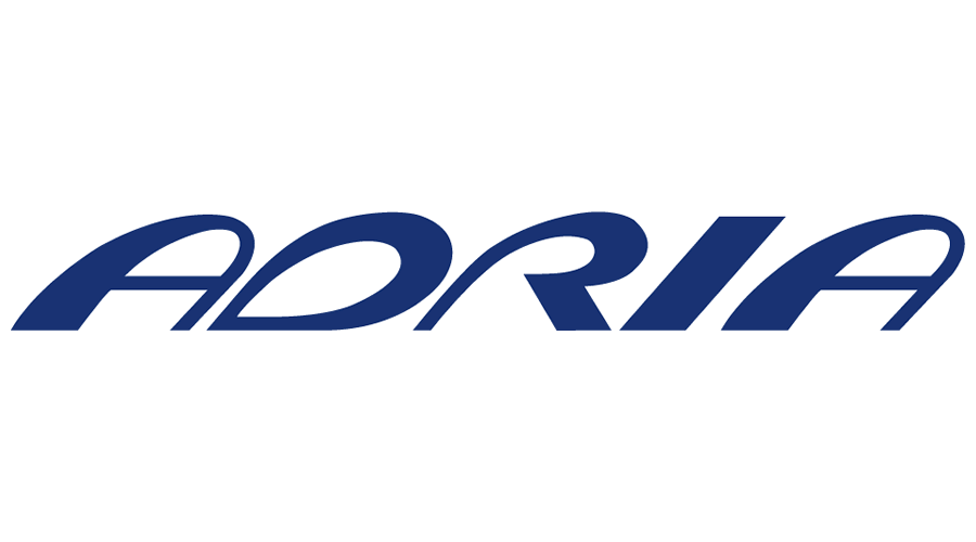adria-airways-vector-logo