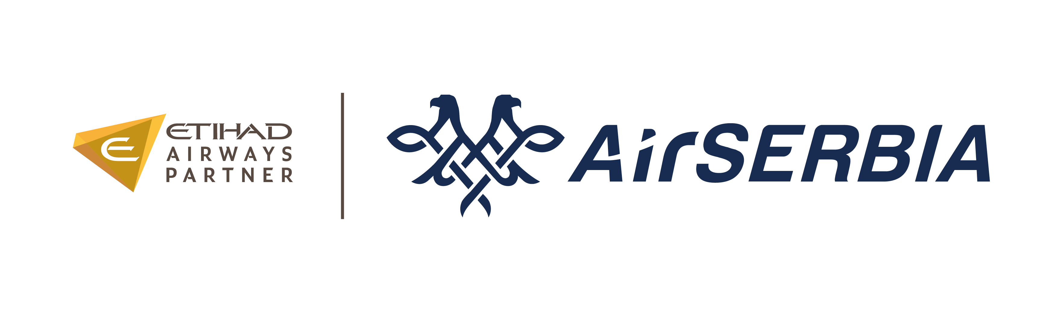 air_serbia_eap_logos_horizontal_eap_left-02
