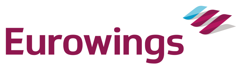 2000px-Eurowings_Logo.svg
