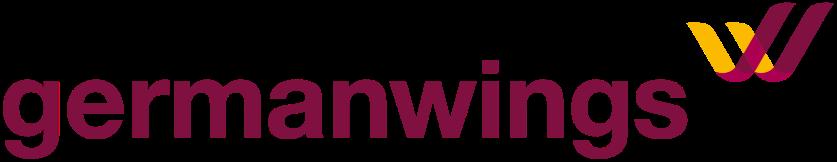 2000px-Germanwings_Logo_2013.svg.png